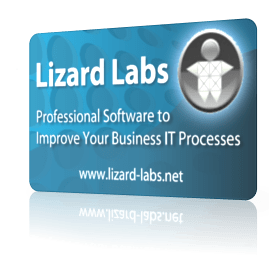 Ultimate Maps Downloader, Street Mapping Software - Lizard Labs